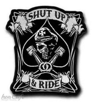 Toppa shut up & ride-12