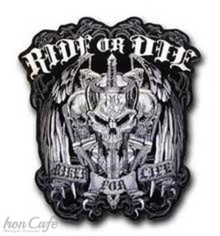 Toppa ride or die-12