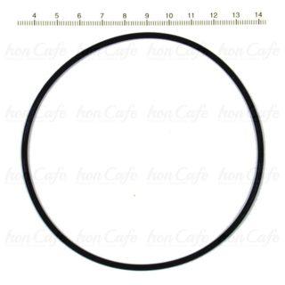Set O-Ring base cilindri