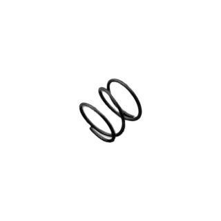 Molla Frizione tipo OEM 36715-94