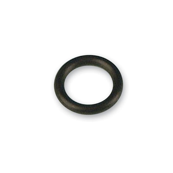 O-Ring Tubi benzina Iniezione Marelli