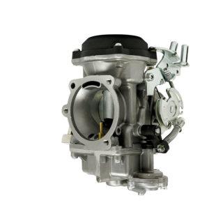 Replica carburatore Keihin CV 40